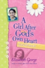 A Girl After God's Own Heart Devotional - eBook