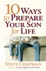 10 Ways to Prepare Your Son for Life - eBook
