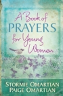 A Book of Prayers for Young Women - eBook