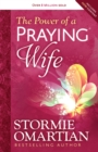 The Power of a Praying(R) Wife - eBook