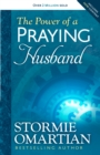 The Power of a Praying Husband - eBook