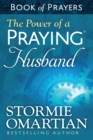 The Power of a Praying Husband Book of Prayers - eBook