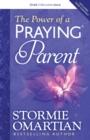 The Power of a Praying (R) Parent - Book