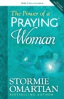 The Power of a Praying (R) Woman - Book