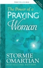 The Power of a Praying(R) Woman - eBook