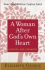 A Woman After God's Own Heart(R) - eBook