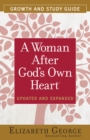 A Woman After God's Own Heart(R) Growth and Study Guide - eBook