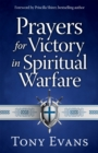 Prayers for Victory in Spiritual Warfare - eBook