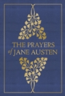 The Prayers of Jane Austen - eBook