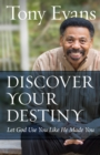 Discover Your Destiny - eBook