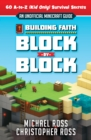 Building Faith Block By Block - eBook