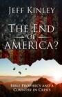 The End of America? - eBook
