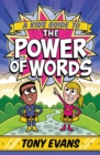 A Kid's Guide to the Power of Words - eBook