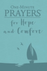 One-Minute Prayers(R) for Hope and Comfort - eBook