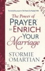 The Power of Prayer(TM) to Enrich Your Marriage - eBook