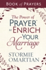 The Power of Prayer(TM) to Enrich Your Marriage Book of Prayers - eBook