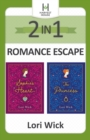 2-in-1 Romance Escape : Two Beloved Classics from Bestselling Author Lori Wick