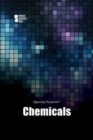Chemicals - Book