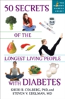 50 Secrets of the Longest Living People with Diabetes - eBook