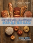 Gluten-Free on a Shoestring Bakes Bread : (Biscuits, Bagels, Buns, and More) - Book