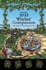 Llewellyn's Witches' Companion 2018 : An Almanac for Contemporary Living - Book
