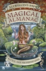 Llewellyn's 2019 Magical Almanac : Practical Magic for Everyday Living - Book