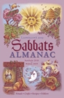 Llewellyn's 2019 Sabbats Almanac : Rituals Crafts Recipes Folklore - Book