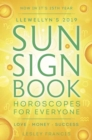 Llewellyn's 2019 Sun Sign Book : Horoscopes for Everyone - Book
