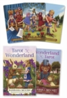 Tarot in Wonderland - Book