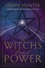 The Witch's Book of Power - Book