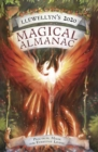 Llewellyn's 2020 Magical Almanac : Practical Magic for Everyday Living - Book