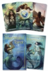 Mermaid Tarot - Book