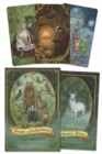 Forest of Enchantment Tarot - Book