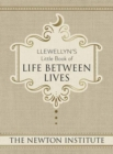 Llewellyn's Little Book of Life Between Lives - Book