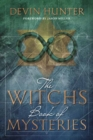 Witch's Book of Mysteries,The - Book