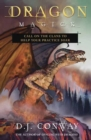 Dragon Magick : Call on the Clans to Help Your Practice Soar - Book