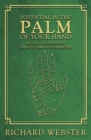 Potential in the Palm of Your Hand : Reveal Your Hidden Talents through Palmistry - Book