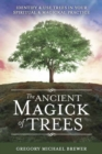 The Ancient Magick of Trees : Identify and Use Trees in Your Spiritual and Magickal Practice - Book