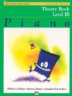Alfred'S Basic Piano Library Theory Book 1b : Universal Edition - Book