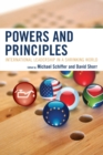 Powers and Principles : International Leadership in a Shrinking World - eBook