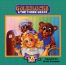Goldilocks and the Three Bears - eBook