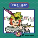 The Pied Piper - eBook