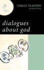Dialogues about God - eBook