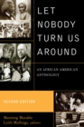 Let Nobody Turn Us Around : An African American Anthology - eBook