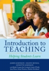 Introduction to Teaching : Helping Students Learn - eBook