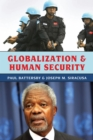Globalization and Human Security - eBook