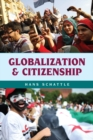 Globalization and Citizenship - eBook