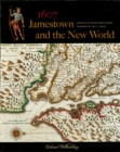 1607 : Jamestown and the New World - eBook
