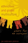 Ethnicities and Global Multiculture : Pants for an Octopus - eBook