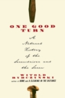One Good Turn : A Natural History of the Screwdriver and the Screw - eBook